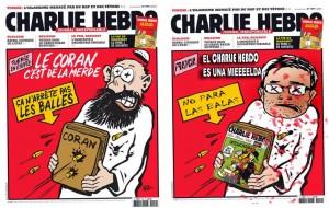 Meydan-Gazetesi-Ben-Charlie-Değilim