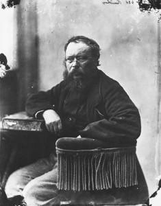 Portrait_Pierre-Joseph_Proudhon