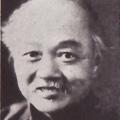 Wu Zhihui
