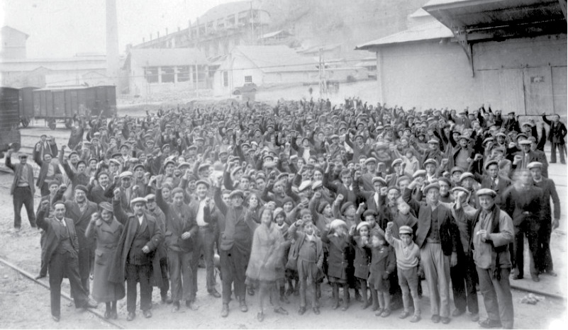Meydan-Gazetesi-Toplumsal-Devrimin-İnşası-Öz-Yönetim